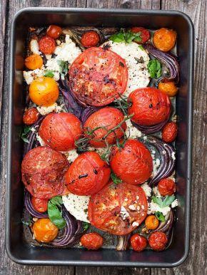 tomaat